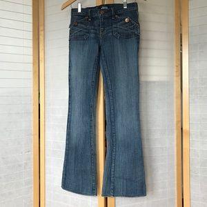 Rock & Republic Jeans size 26